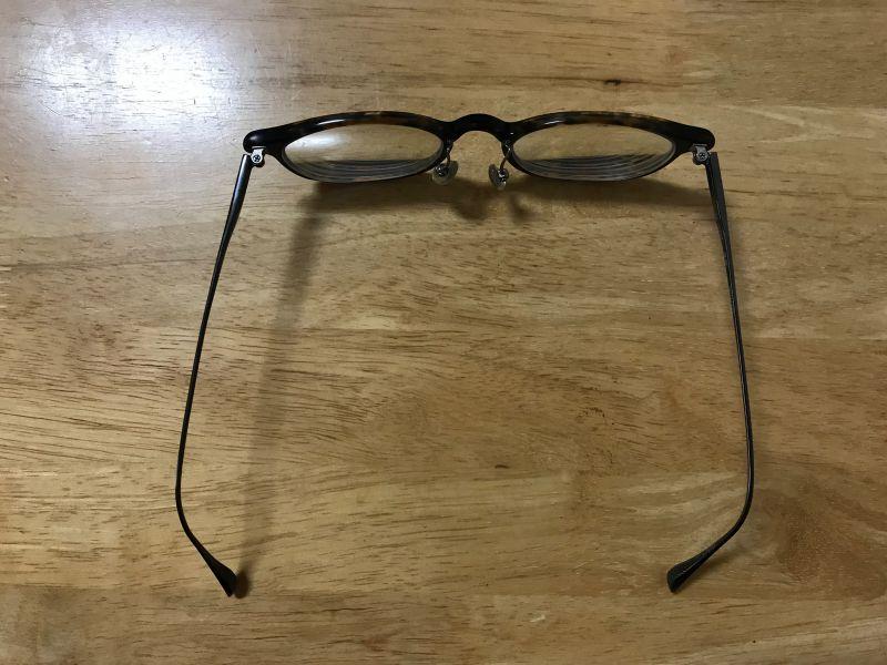 メガネのゆがみ 直す 無料 店舗 眼鏡市場